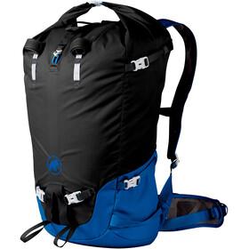 Mammut Trion Light 28 Plecak niebieski/czarny